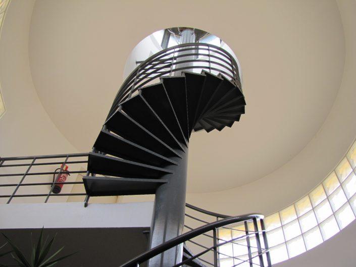 Edifício Administrativo da Marina de Portimão