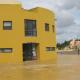Edificio Administrativo - Marina de Portimão